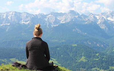 El MBCT (Mindfulness-Based Cognitive Therapy)